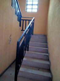 3 bedroom Terraced Duplex House for rent Harmony estate zone c Magodo GRA Phase 1 Ojodu Lagos