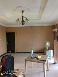 3 bedroom Blocks of Flats House for rent Mosan Ipaja Lagos
