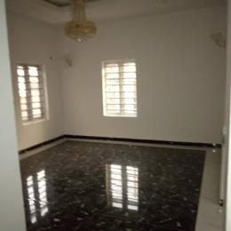 3 bedroom Semi Detached Duplex House for rent Thomas Estate Ajah  Lekki Phase 2 Lekki Lagos