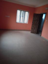 3 bedroom Terraced Duplex for sale Ilasan Road Ilasan Lekki Lagos