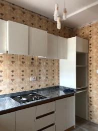 3 bedroom Detached Duplex House for sale Ajah estate  Canaan Estate Ajah Lagos