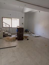 3 bedroom Terraced Duplex for rent Olukolu Street Off Spg Igbo-efon Lekki Lagos