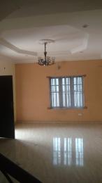 3 bedroom Semi Detached Duplex House for rent Oduduwa street Kilo-Marsha Surulere Lagos