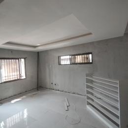 3 bedroom Semi Detached Duplex for rent Igbo-efon Lekki Lagos