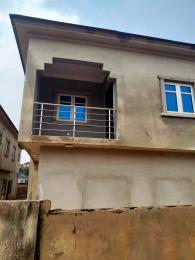 3 bedroom Detached Duplex House for rent Opic Isheri North Ojodu Lagos