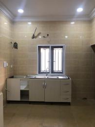3 bedroom Semi Detached Duplex House for rent Agungi  Lekki Lagos
