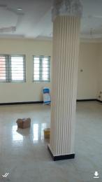 3 bedroom Terraced Duplex House for rent Millennium Estate Millenuim/UPS Gbagada Lagos