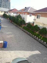 3 bedroom Terraced Duplex House for rent Silicon Valley estate new road  Igbo-efon Lekki Lagos