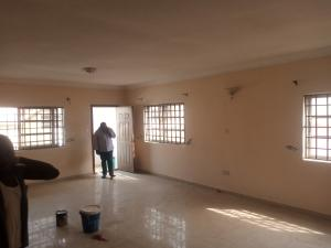 3 bedroom Blocks of Flats House for rent - Mende Maryland Lagos
