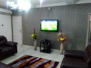 3 bedroom Flat / Apartment for shortlet Off Isaac John Street Ikeja GRA Ikeja Lagos