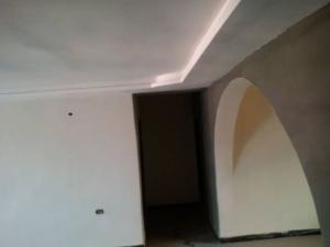3 bedroom Mini flat Flat / Apartment for sale Aym ashafa filling station  Wuye Abuja