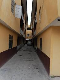3 bedroom House for sale Akinsurulere  Aguda Surulere Lagos