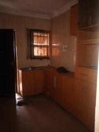 3 bedroom Blocks of Flats for rent Akala Estate,akobo Akobo Ibadan Oyo