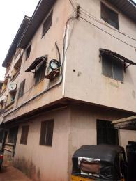 3 bedroom Penthouse Flat / Apartment for rent Monaque Avenue  Enugu Enugu