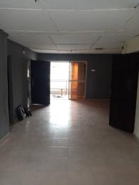 3 bedroom Flat / Apartment for rent Off Nnobi street kilo Masha road Surulere Kilo-Marsha Surulere Lagos