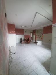 3 bedroom Flat / Apartment for rent Sonya Road Suruler Aguda Aguda Surulere Lagos
