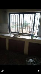 3 bedroom Flat / Apartment for rent Aminu off Nathan, off Ojuelegba Ojuelegba Surulere Lagos