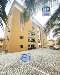 3 bedroom Blocks of Flats House for sale Victoria Island Extension Victoria Island Lagos