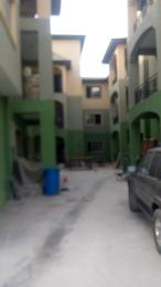 3 bedroom Shared Apartment Flat / Apartment for rent Peace Estate Sholuyi Soluyi Gbagada Lagos