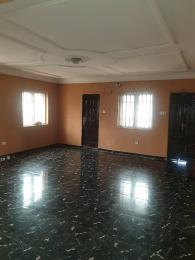3 bedroom Flat / Apartment for rent Ijesha off agbebi street Ijesha Surulere Lagos