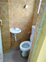 2 bedroom Blocks of Flats House for rent Anjorin  Aguda Surulere Lagos
