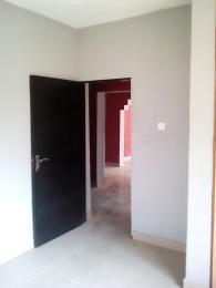 3 bedroom Flat / Apartment for rent Arepo Ogun