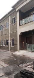 3 bedroom Blocks of Flats House for sale Estate, Owode Ado Ajah Lagos