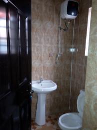 3 bedroom Flat / Apartment for rent Kemi Adekoya Street, Prayer Estate Amuwo Odofin Amuwo Odofin Lagos