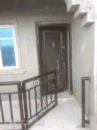 3 bedroom Flat / Apartment for rent Igbogbo Ikorodu Lagos