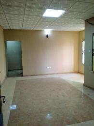 3 bedroom Blocks of Flats House for rent Anjorin  Aguda Surulere Lagos