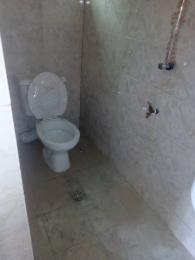 3 bedroom Blocks of Flats House for rent Soloki  Aguda Surulere Lagos