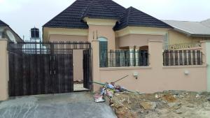 3 bedroom Detached Bungalow House for sale Ajah Okun Ajah Ajah Lagos