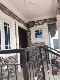 3 bedroom Shared Apartment Flat / Apartment for rent Promised land Elebu  Akala Express Ibadan Oyo