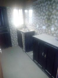 3 bedroom Blocks of Flats House for rent Akala Estate Akobo Akobo Ibadan Oyo