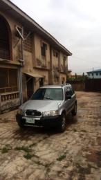 3 bedroom Shared Apartment Flat / Apartment for rent Peace estate,  agbeda Ikorodu Ikorodu Lagos