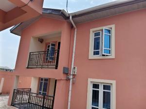 3 bedroom Flat / Apartment for rent Harmony Estate Langbasa Ajah Ajah Lagos