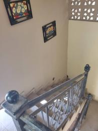 3 bedroom Flat / Apartment for rent Magodo GRA Phase 1 Ojodu Lagos