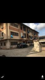 3 bedroom Flat / Apartment for rent Sabo Yaba. Sabo Yaba Lagos