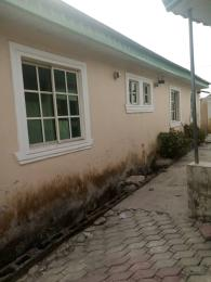 4 bedroom Penthouse Flat / Apartment for sale Ogombo Olive Garden Estate Ajah Axis Ogombo Ajah Lagos