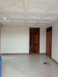 3 bedroom Mini flat Flat / Apartment for rent Agege Mulero Agege Lagos