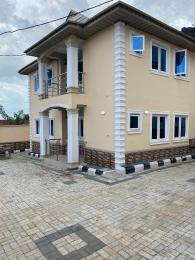 3 bedroom Flat / Apartment for rent Isokan Estate, Ojurin, Akobo Ibadan Oyo
