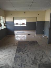 3 bedroom Flat / Apartment for rent Odejayi street off akinhumi ojuelegba Ojuelegba Surulere Lagos