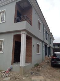 3 bedroom Flat / Apartment for rent Off Lanre Awolokun Phase 2 Gbagada Lagos