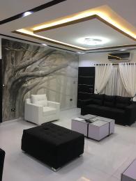 3 bedroom Blocks of Flats House for sale Chevron chevron Lekki Lagos