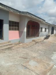 3 bedroom Blocks of Flats House for rent Power house, A3 area, Iyana bodija express Bodija Ibadan Oyo