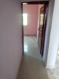 3 bedroom Blocks of Flats House for rent Soloki  Aguda Surulere Lagos