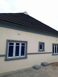 3 bedroom Blocks of Flats for rent Ajara, Akobo Ojurin Akobo Ibadan Oyo