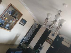 3 bedroom Flat / Apartment for sale Abesan Housing Estate Ipaja Ipaja Lagos