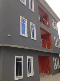 3 bedroom Flat / Apartment for rent Ikeja Lagos