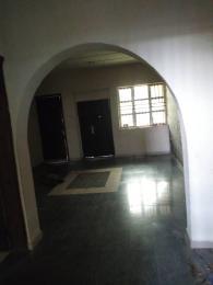 3 bedroom Detached Bungalow House for rent New Airport Alakia ibadan old ife road Alakia Ibadan Oyo